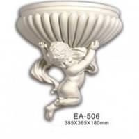 Чаша ea 506