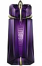 Женская парфюмированная вода Thierry Mugler Alien, 90 мл, фото 2