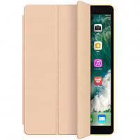 """Чехол Apple iPad Pro 11"""" (2020), (книжка) Smart Case Series"""