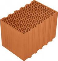 Керамический блок Porotherm 38 K, фото 1