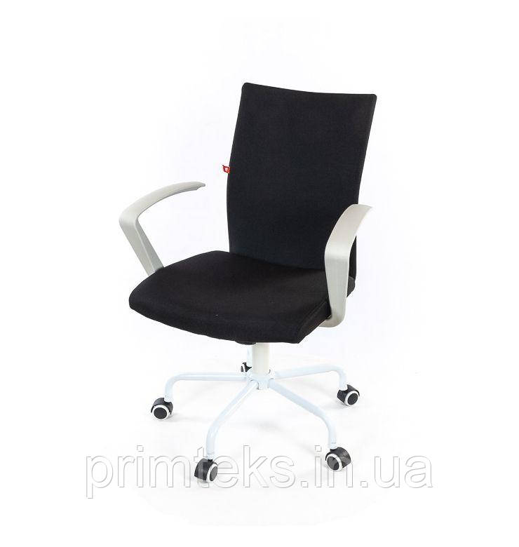 Кресло Арси  WT TILT чёрный