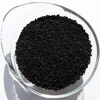 Калинджи ЗЕМЛЯНИЧНЫЙ семена ЭКСТРА, 50 грамм