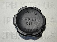 Крышка заливной горловины MITSUBISHI CANTER (MD008784/1250A015/MN143845/MD132260/ MD311885/MD317439/MD363392) MITSUBISHI , фото 1