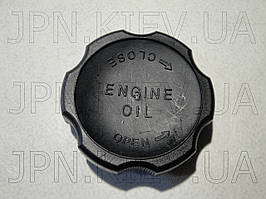 Крышка заливной горловины MITSUBISHI CANTER (MD008784/1250A015/MN143845/MD132260/ MD311885/MD317439/MD363392) MITSUBISHI