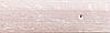 Пороги алюминиевые 3А 1,8 метра дуб серый 23х18мм