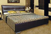 Кровать «Камелия»  ТМ Novelty, фото 1