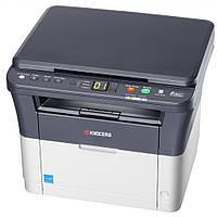 Многофункциональное устройство Kyocera FS-1020MFP