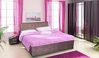 Кровать «Бест»  ТМ Novelty