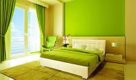 """Кровать """"Гера"""" ТМ Novelty, фото 1"""