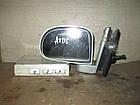 № 271  Б/у зеркало  боковое левое для Hyundai Atos 1997-2007, фото 2