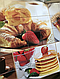 Декоративная Настенная Панель ПВХ (плитка Мед), фото 3