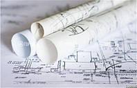 Работы по подготовке проектов наружных сетей электроснабжения до 35 кВ включительно и их сооружений