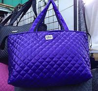 Женская стильная сумка  DG. (Арт. 1047)