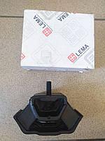 Подушка крепления КПП Iveco Daily, фото 1