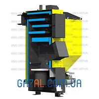 Пеллетный котел KRONAS COMBI 22 кВт
