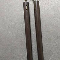 Нунчаки деревянные чакнунчак Япония каратэ кудо тренажер для координации
