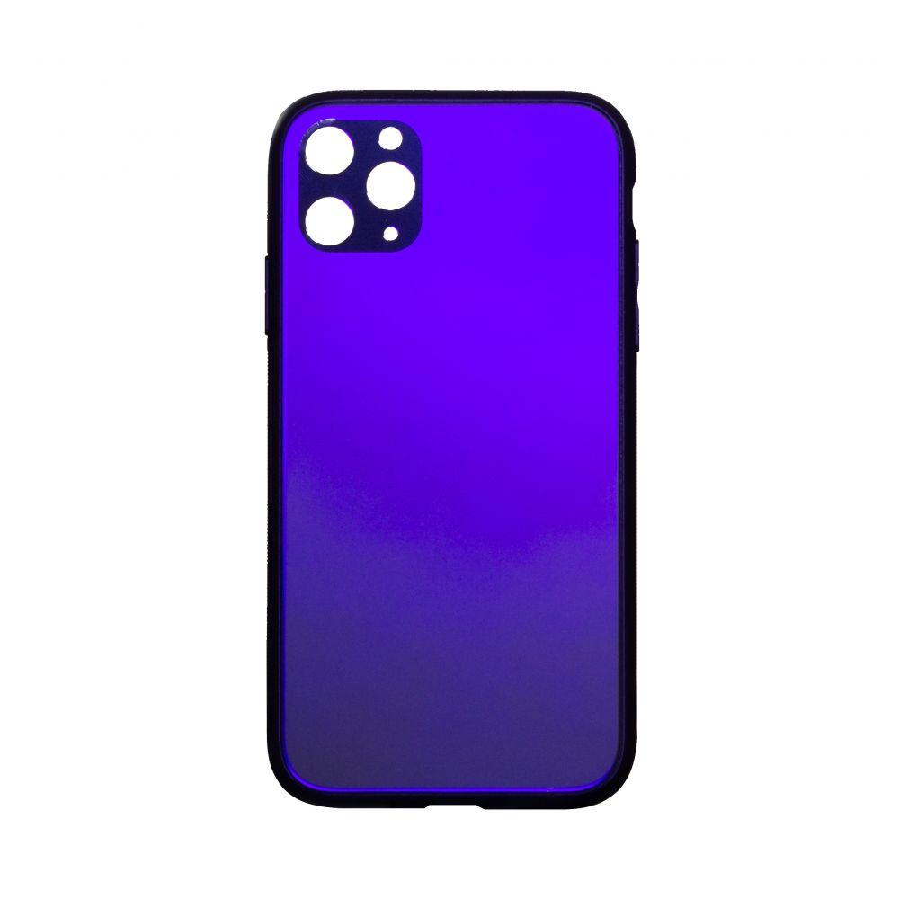 Чехол TPU Matt for Apple Iphone 11 Pro