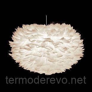 Светильник Vita Eos mini цвет:белый