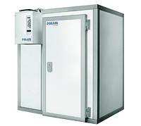 Камера холодильная КХН-4,41 (Ш.1960 х Г.1360) Polair