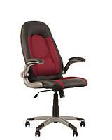 Кресло для руководителей RIDER с механизмом качания