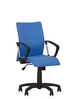 Кресло для персонала NEO new GTP с механизмом качания