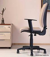 Кресло для персонала CHINQUE GTP (freestyle)