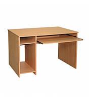 Стол письменный (900х600х750мм) OM-110 ТМ AMF