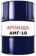 АМГ-10 олива гідравлічна (20 л)