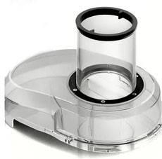 Крышка соковыжималки Bosch MES4000  00796000