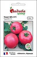 Семена Томат индетерминантный ВП-1  F1, 8 семян Vilmorin Садыба Центр