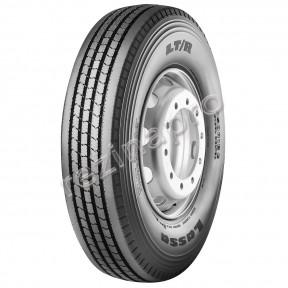 Всесезонные шины Lassa LT/R 7,5 R16C 121/120L