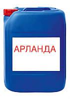 АМГ-10 олива гідравлічна (20 л) (20 л) канистра 20 л