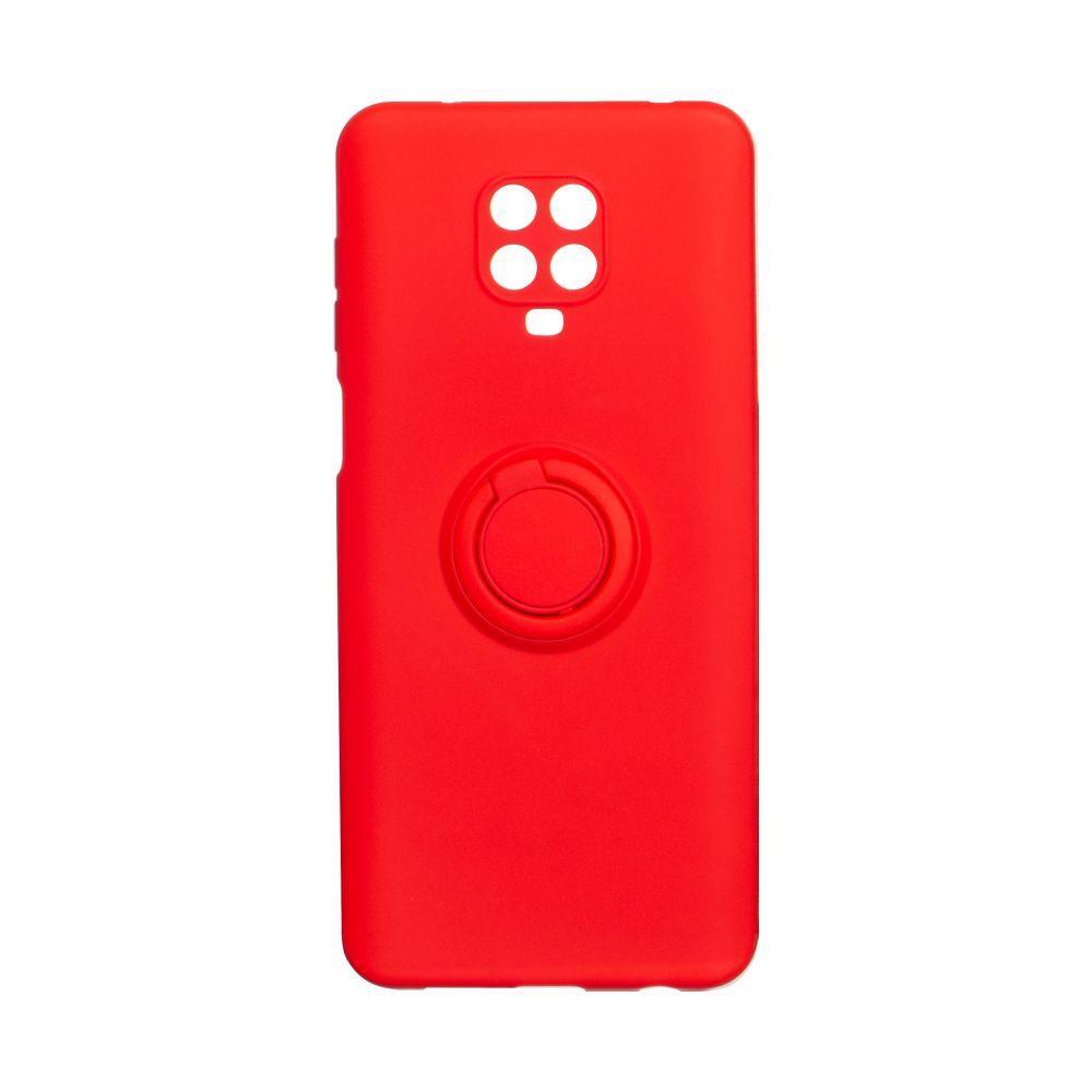 Чехол Ring Color for Xiaomi Redmi Note 9s / Pro