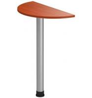 Стол приставной (600х300х750мм) SL-308   ТМ AMF