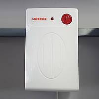 Водонагреватель Areesta 5 I US Small (мокрый тен) / 600259