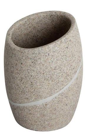 Trento Sea Stone Стакан, фото 2