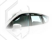 Дефлекторы окон Ford Kuga 2008-2012 | Ветровики Форд Куга