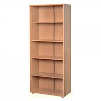 Шкаф для документов (720х360х1900мм) OM-20 ТМ АМФ