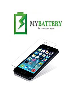Защитное стекло iPhone 5G/ 5S/ 5C 2,5 D