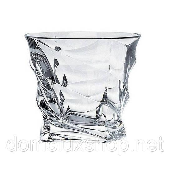 Bohemia Casablabca Набор стаканов для виски 6*300 мл (2KE95 99V87 300)