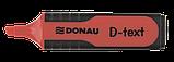 Текст-маркер Donau, фото 3