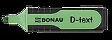 Текст-маркер Donau, фото 2