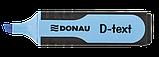 Текст-маркер Donau, фото 4