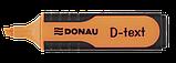 Текст-маркер Donau, фото 5