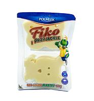 Сыр Polmlek Fiko детский 150 г