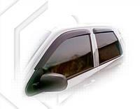 Дефлекторы окон Ford Escape 2001-2004 | Ветровики Форд Эскейп