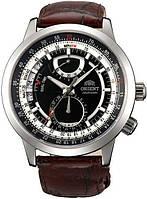 Мужские часы Orient FDH00002B0