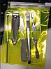 Маникюрный набор BLISTER, фото 4