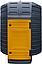 Міні АЗС SWIMER 10 м\куб 10000л, фото 2