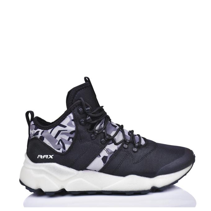 Кросівки RAX 93-5C506-99T